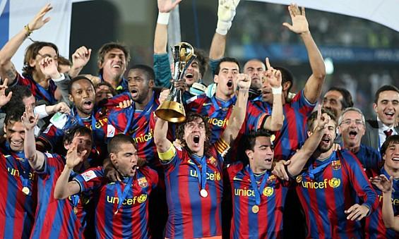 barcelona team 2009. arcelona team 2009. arcelona
