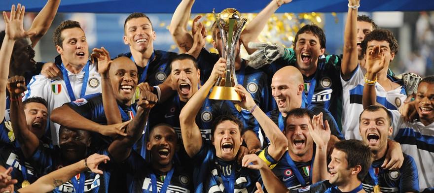 Internazionale Milano