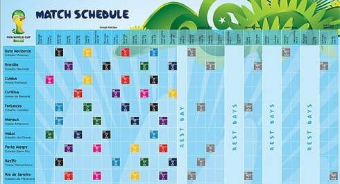 2014_fifa_world_cup_matches_schedule