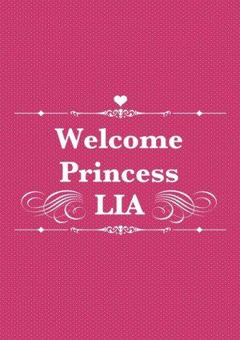 Daniella Semaan and Cesc Fabregas Welcome Baby Lia