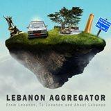 Lebanon Aggregator