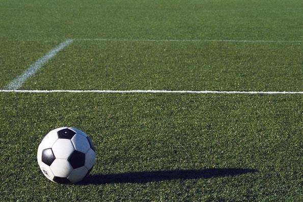 Life Is Football