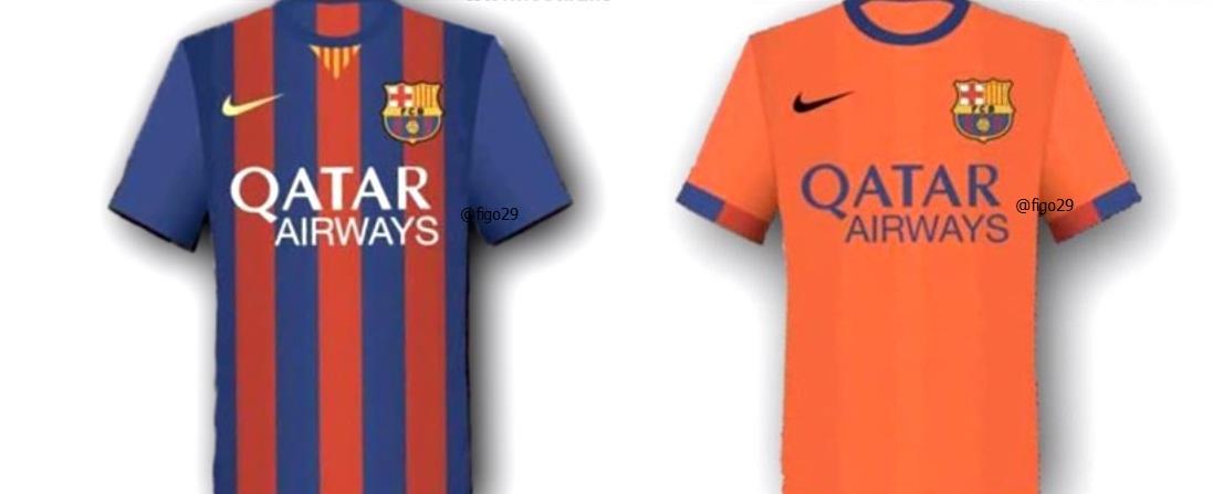 7fc679540 fc barcelona jersey 2014 on sale   OFF74% Discounts