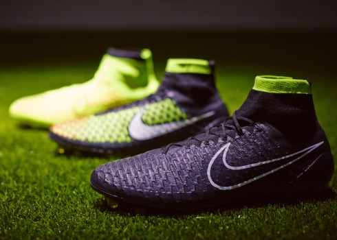 03 Nike_Magista_Launch