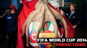 FIFA-World-Cup-2014-Predictions