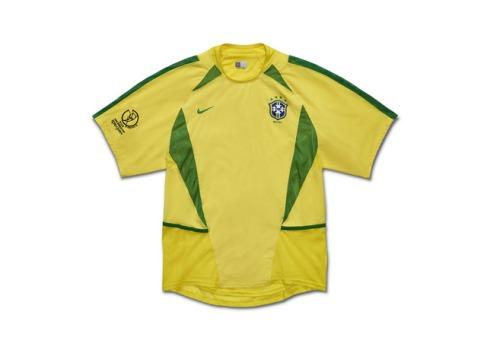 Nike_Brasil_Jersey_Genome_2002_large