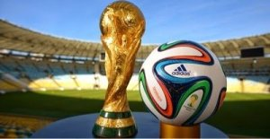 world-cup