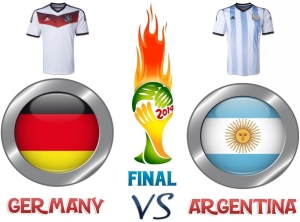 Germany-v-Argentina-World-Cup-2014-Final-Match