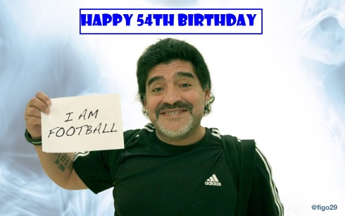 happy-birthday-maradona-today-54-years-old