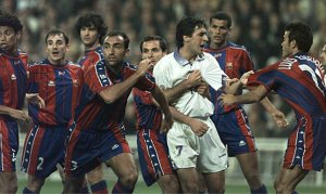 real_madrid_1997_98-3950566